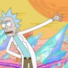RM Rick And Morty What I Like About This Guy