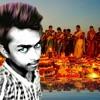 V6 Bathukama 2015 Song ( KACHA MASS ) Style Mix By Dj Nani From Bhongiri.mp3