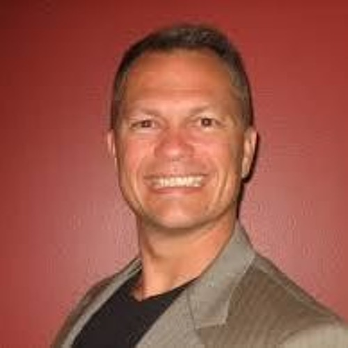Dr Bob Rakowski Part 2 - Feature guest on Episode 48 of Under The Bar Podcast
