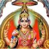Kanakasaila Viharani