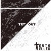 Truth Teller - Tell Me Why [EP
