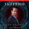 Inferno by Dan Brown, read by Paul Michael