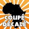 BEAT DE CHEZ BEAT - COUPE DECALE