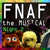 FNAF - The Musical- Night 2 - Random Encounters (iTunes Version)