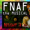 FNAF - The Musical- Night 3 - Random Encounters (iTunes Version)