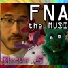 FNAF - The Musical- Night 5 - Random Encounters (iTunes Version)