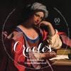 17 - Claudio Monteverdi - Messa A 4 Voci Da Capella - Sanctus - Benedictus