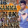 Gallu Galluna Bathukamma Song  Demo Mix  By Dj Prashanth.