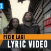 ECKO SHOW - Pikir Lagi (ft. JUNIOR KEY x EIZY x ANJAR OX