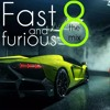 Fast and furious 8 soundtrack