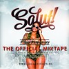 SALUT! The Mixtape VOL 2. mixed by: DARR3N DINERO & RUDY LIMA HOSTED BY: MC SK