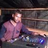 Sri Gouri Pooja Uyyalo Song mix dance vs theenmar by dj tharun smiley7731024159
