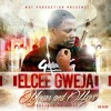 Elcee Gweja ft Crazy P -Coming Home