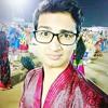 Aye Dil He Muskil Piano Cover (Nirav Raval)