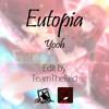 Download Eutopia - Yooh Mp3