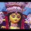Mamata Banerjee pens Durga Puja theme song
