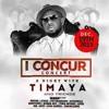 Timaya feat Don Jazzy- I Concur Type Beat (prod.Mjeyzbeatz)