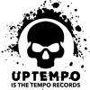 Lunakorpz & Tim Shopp - F**k It.