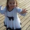 El Desorden - Ozuna Ft Alexis  Fido (Audio Oficial)