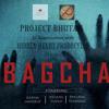 Bagcha-CALL-Tshorwa_Tashi Yaso ft.Tashi Dema(5Mb-Studio Production)