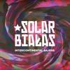 Solar/Bialas - Interkontinental Bajers - Acapella (130bpm)