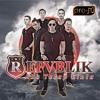 Download Lagu Repvblik Band Aku Tetap Cinta