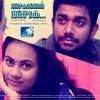 Anand Sankar PS - Azhakanen Azhake ft Anwin Kedamangalam (Malayalam Song)