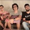 Download Islam Greeny & Usama Atiia (Guitar)Mostafa Badawy l مش معايا فلوس في جيبي Mp3