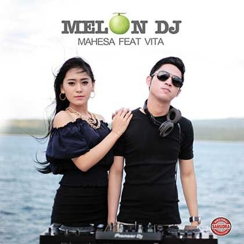 Lagu Dj Remix Via Vallen Sayang 2: Download Lagu Gemantunge Roso (DJ)
