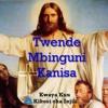 Twende Mbinguni Kanisa