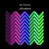 [SE075] See Pereria - Futura (Adventures EP) - Free Download @ www.statoelettrico.net