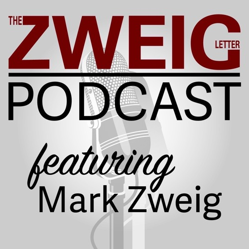 ZWEIG MEDIA - TZL EXCLUSIVE Becoming A Better Recruiter Part 4 With Randy Wilburn