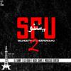 SFU 2 | Sounds From Underground 2 [Prod. By GHAURI]