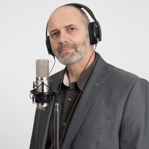 Voice Over Demos | Troy W. Hudson