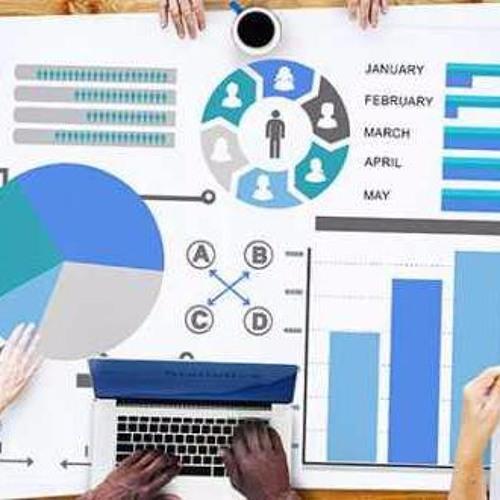 Planejamento Estratégico Digital: Principais erros e algumas dicas