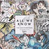 The Chainsmokers Ft. Phoebe Ryan - All We Know (Squalzz Remix)