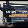 Malaya - Moira Dela Torre (Mark Jhason cover)