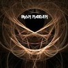 Can I Play With Madness - [bandhub] Iron Maiden -