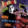 Download Evening Mp3