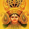 Jai Bhairavi Devi