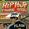 "Mix Hip Hop Old School Breakbeat Funk 1970s - 1981 ""Hip Hop Family Tree"" French OFFICIAL"
