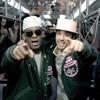 Dj Cassidy Ft. R. Kelly - Make The World Go Round (Funkdamento Remix)