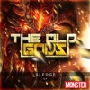 Sledge -The Godz【The Old Godz EP】