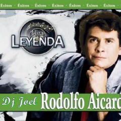 Roldolfo aicardi Mix Cumbias bailables Dj Joel 2016-2017 colombia