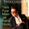 Intezar - Falak Mp3 Song Remix By DeeJaY mAyA