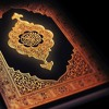 1_01. Jamaat-e-Sahaba