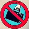 Lawyers Office (Prod. by KnB Productionz)
