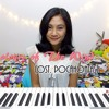 Colors Of The Wind (OST. Pocahontas) cover by Nisa Logana Miranti