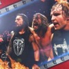 The Shield - The Second Retaliation of the Truth (V2) [Mashup]