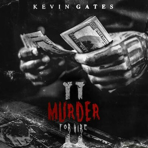 KEVIN GATES - OFF THE SCALE ( NEW HOT UNRELEASED SONG ) mp3
